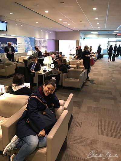 aeroporto montreal