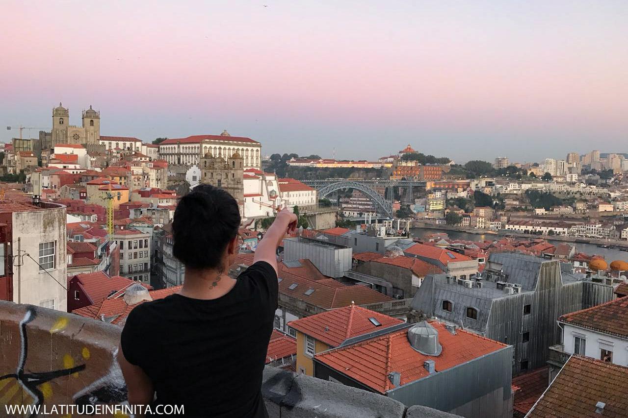 Quais cidades visitar em Portugal?