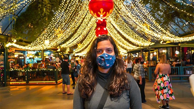 Natal Luz 2020: O que fazer em Gramado